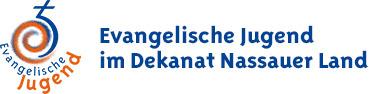 Evangelische Jugend Dekanat Nassauer Land